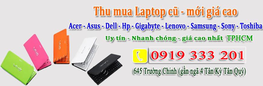 thu-mua-laptop-cu